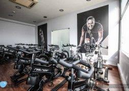 Fitness Star, the Ultra Club