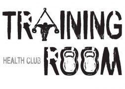 Training Room Pefki