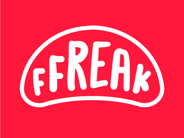 FFREAK | Stages Cycling