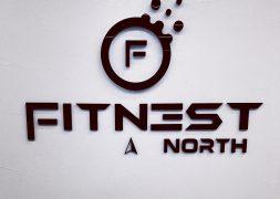 Fitnest North | Stages Cycling