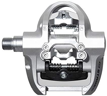 Stages SP3 Pedal