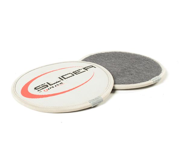 Δίσκοι Ολίσθησης - Sliders pair