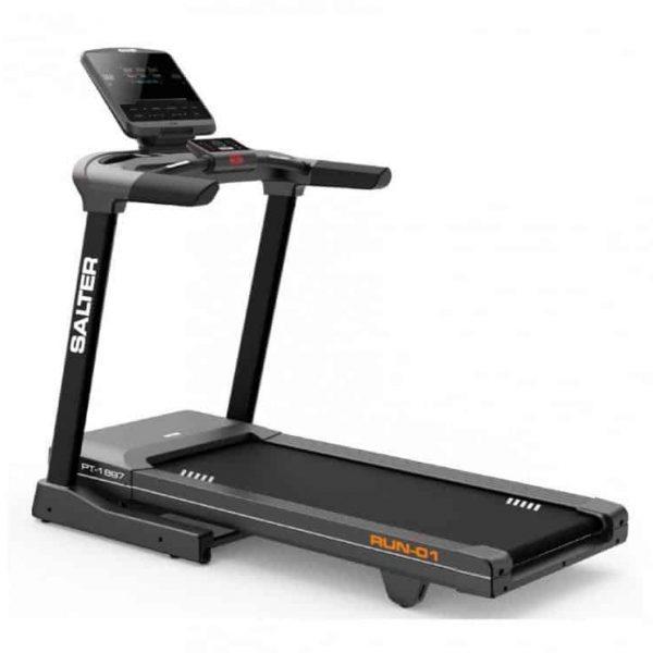 Διάδρομος PT-1897 Treadmill RUN 01