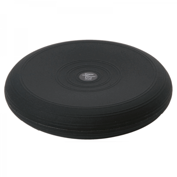 Dynair® Ballkissen® 33 cm - black