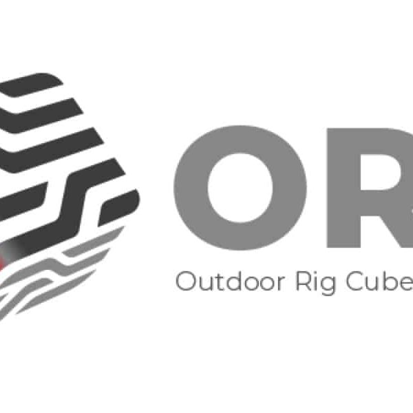 OUTDOOR RIG CUBE O'LIVE